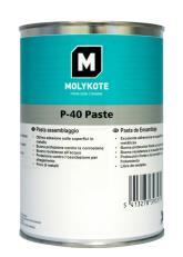 Molykote P-40