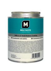 Molykote 3402 C LF