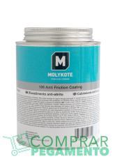Molykote 106