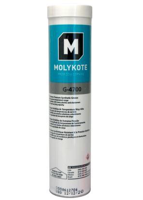 Molykote G-4700