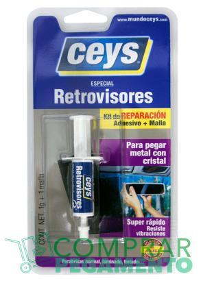 Ceys Especial Retrovisores