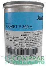 AGOMET F 300 A