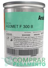 AGOMET F 300 B
