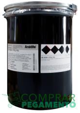 ARALDITE XB 5090-1 POLYOL