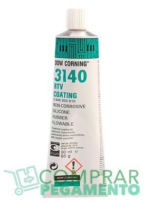 Dow Corning 3140