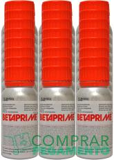 BETAPRIME 5404