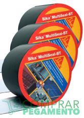 Sika Multiseal BT gris