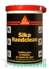 Sika Handclean