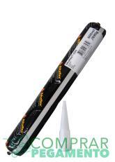Sikaflex 555 Negro
