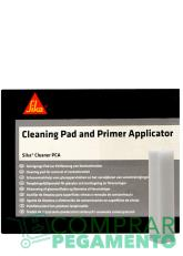 Sika Cleaner PCA