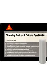Sika Cleaner PCA