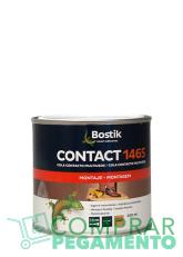 Bostik Contact 1465