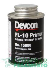 DEVCON FLEXANE IMPRIMACIÓN FL-10