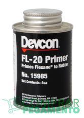 DEVCON FLEXANE IMPRIMACIÓN FL-20