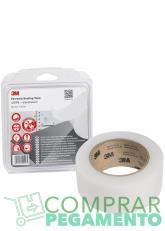 3M 4411N cinta selladora translúcida