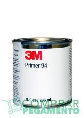 3M 94 Imprimación