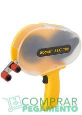 3M ATG 700 Pistola aplicadora cinta transfer