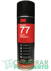 3M 77 adhesivo