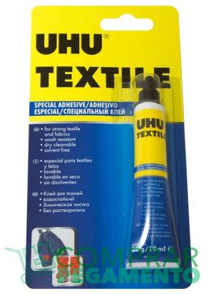UHU Textil