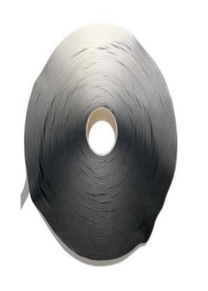 SikaLastomer 831 gris Caja de 12 Rollos.