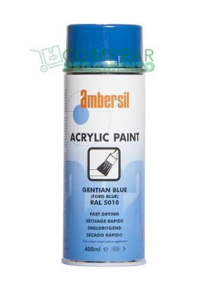 Pintura pinturas pintura spray pintura en spray - Spray pintura acrilica ...