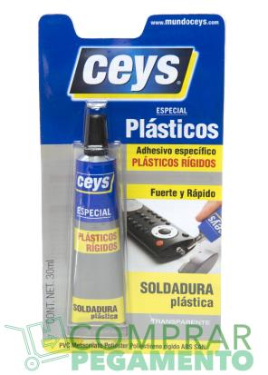 Pegamento para metacrilato adhesivo para metacrilato for Como pegar plastico