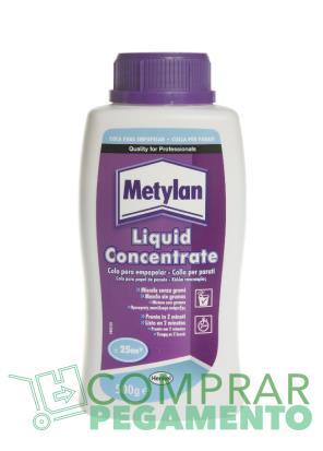 Colas metylan - Cola para empapelar ...