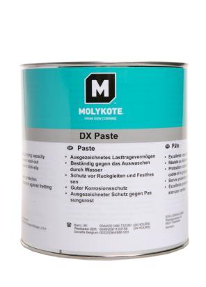 Molykote DX