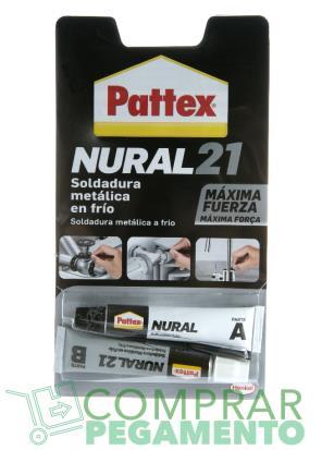 Epoxi adhesivo epoxi epoxy adhesivos epoxis epoxi - Pattex barrita arreglatodo ...