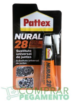 Comprar pegamento loctite araldite molykote 3m - Pattex nural 21 ...