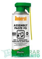 AMBERSIL ASSEMBLY PASTE FG