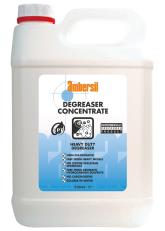 AMBERSIL AMBERSIL DEGREASER CONCENTRATE