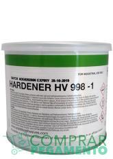 Araldite HV 998-1