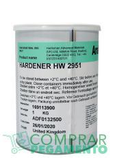 ARALDITE HW 2951