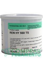 REN HY 560