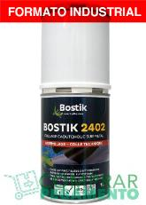 Bostik 2402 kit neopreno - caucho