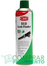 CRC ECO LEAK FINDER FPS