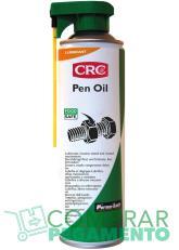 CRC PEN OIL