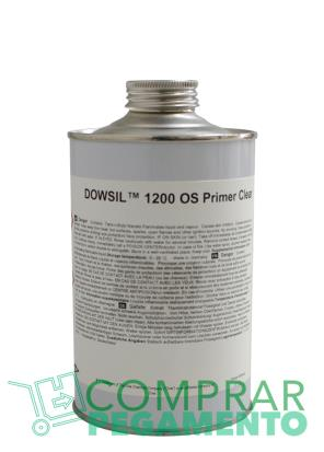 Dow Corning 1200 OS PRIMER Transparente