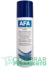 ELECTROLUBE AFA Free Acrylic Conformal Coating