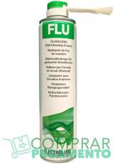 ELECTROLUBE FLU FLUXCLENE