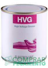 ELECTROLUBE HVG High Voltage Grease