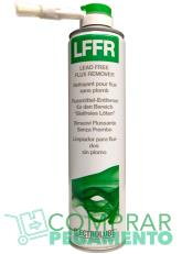 ELECTROLUBE LEAD FREE FLUX REMOVER