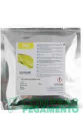 ELECTROLUBE UR5118 Resina Poliuretano Negro