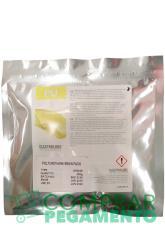 ELECTROLUBE UR5635 Resina de Poliuretano