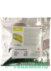 ELECTROLUBE UR5640 Resina de Poliuretano