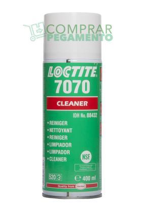 LOCTITE 7070