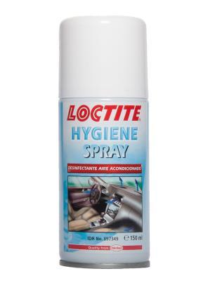 LOCTITE 7080 Hygiene Spray
