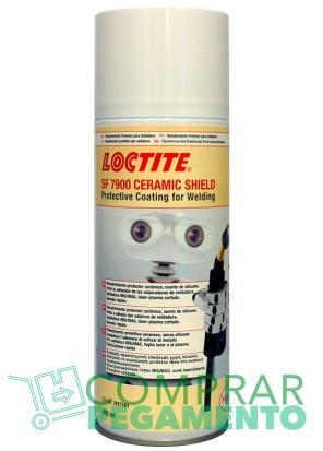 LOCTITE 7900