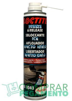 LOCTITE 8040